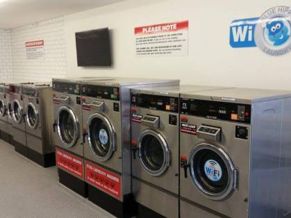 Coin-Laundry-Ascot-Vale