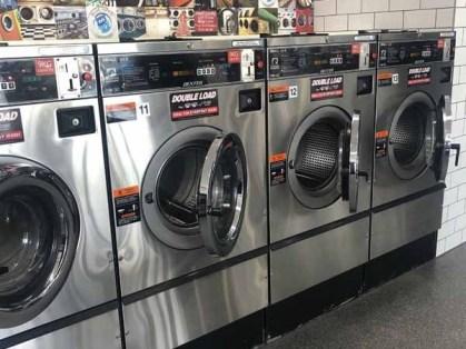 Blue-Hippo-Cairnlea-Laundry