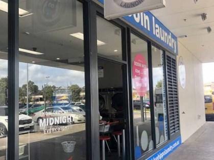 Blue-Hippo-Laundromat-Cairnlea