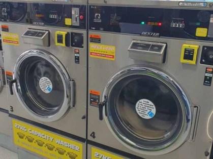 27kg-Capacity-washing-machines-Cranbourne