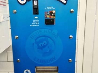 Blue-Hippo-Coin-Laundry-Cranbourne