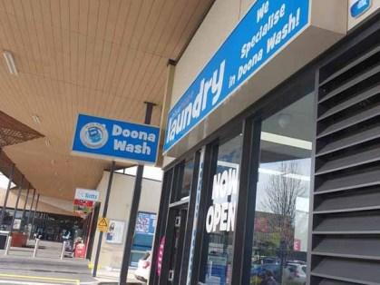 Blue-Hippo-Laundromat-in-Cranbourne