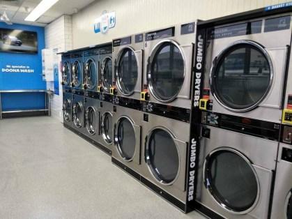 Blue-Hippo-Laundry-Cranbourne
