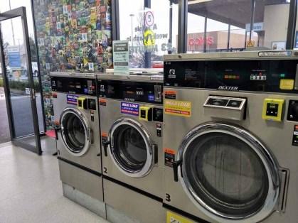Cranborne-Coin-Laundry
