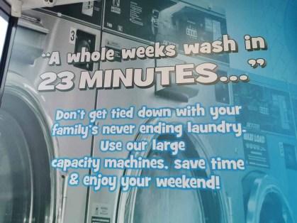 Cranbourne-Blue-Hippo-Laundry