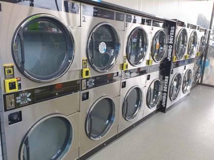Jumbo-Dryers-Cranbourne-Laundry