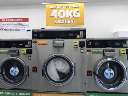 Blue-Hippo-Coin-Laundry-Derrimut