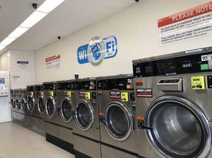 Blue-Hippo-Derrimut-Laundry