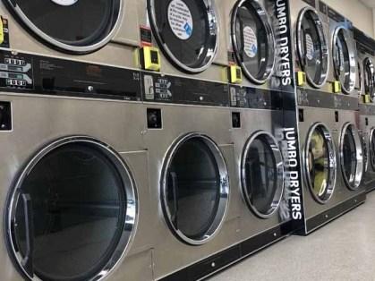 Coin-Laundry-Derrimut