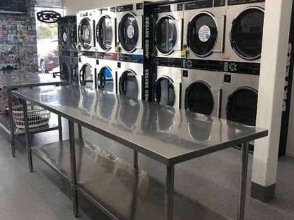 Derrimut-Coin-Laundry