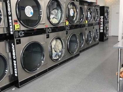 Derrimut-Laundromat-Blue-Hippo