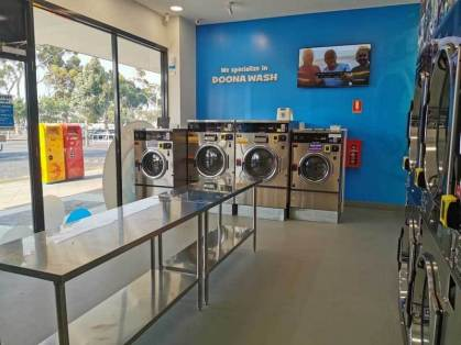 Hoppers-Crossing-Coin-Laundry
