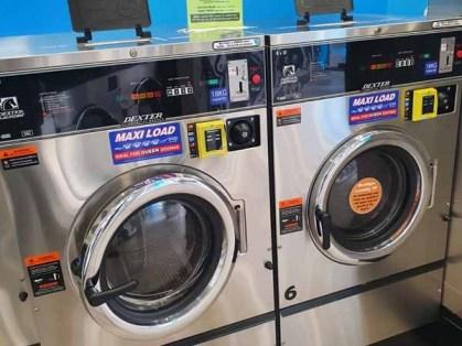 18kg-Washing-Machines
