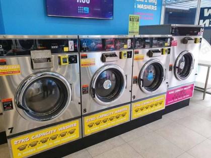 27kg-washing-machines