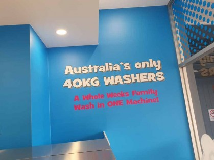 40kg-washing-Machine-Manor-Lakes