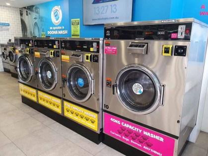 Blue-Hippo-Big-Washing-Machines-Manor-Lakes