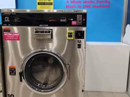 Blue-Hippo-Laundromat-Manor-Lakes