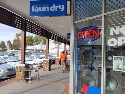Blue-Hippo-Laundry-Manor-Lakes-External