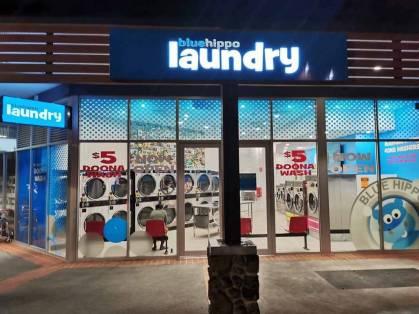 Blue-Hippo-Laundry-Manor-Lakes