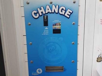 Change-Machine-for-Laundry