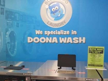Doona-Laundry-Manor-Lakes