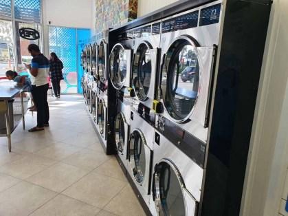 Dryers-Blue-Hippo-Laundry