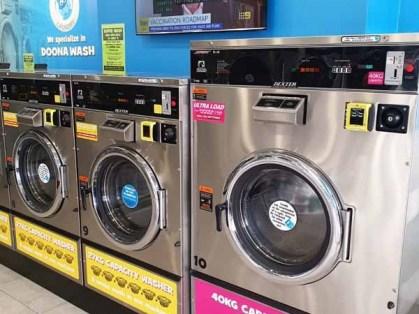 Large-Capacity-Washing-Machines-Manor-Lakes