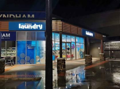 Manor-Lakes-Blue-Hippo-Laundry