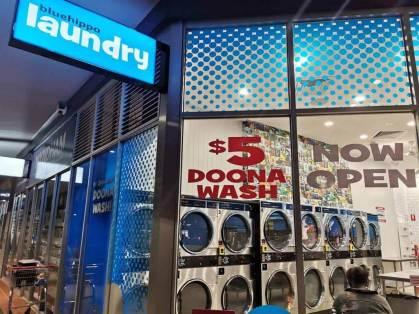 Manor-Lakes-Laundromat