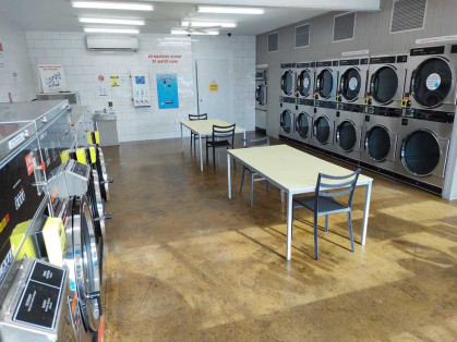 Blue-Hippo-Laundry-Internal-Front-View