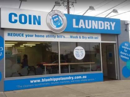 Blue-Hippo-Laundry-Norlane