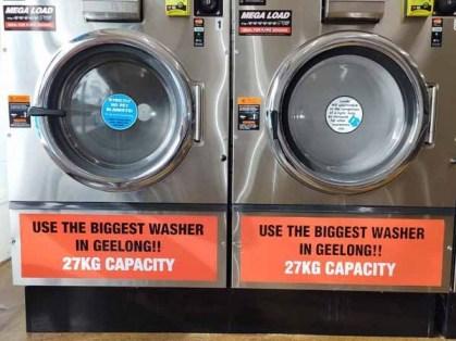Large-Capacity-Washer-Norlane