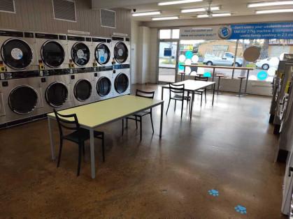 Laundry-Folding-Tables-Norlane