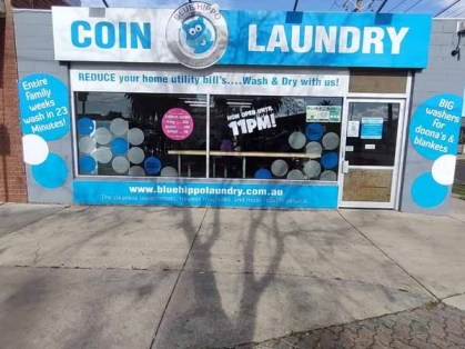 Laundry-Front-Norlane
