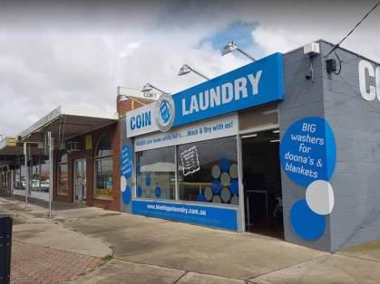 Norlane-Blue-Hippo-Laundry