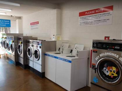 Norlane-Coin-Laundry