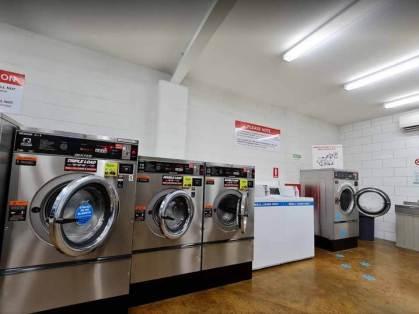 Norlane-Laundromat