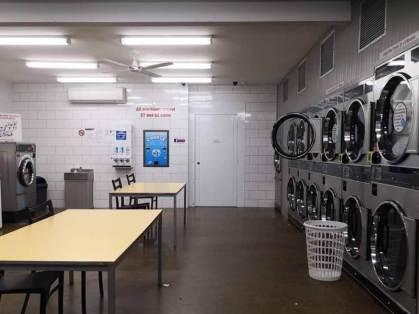 Norlane-Laundry