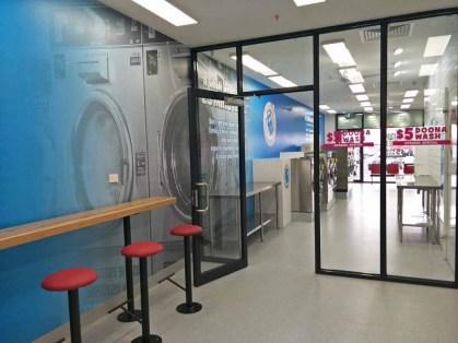 Coin-Laundry-Northcote-Plaza