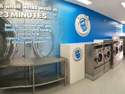 Northcote-Plaza-Blue-Hippo-Laundry