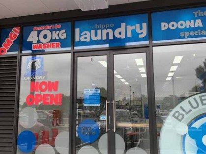 Blue-Hippo-Laundry-Point-Cook