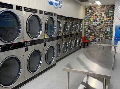 Laundromat-Point-Cook