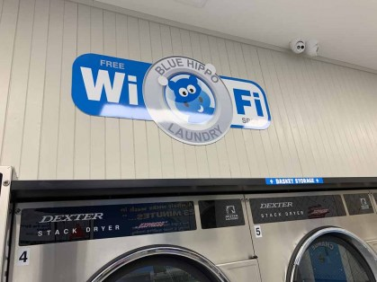 Point-Cook-Coin-Laundry