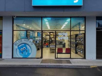 Blue-Hippo-Laundry-in-Roxburgh-Park