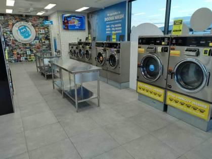 Blue-Hippo-Roxburgh-Park-Laundry