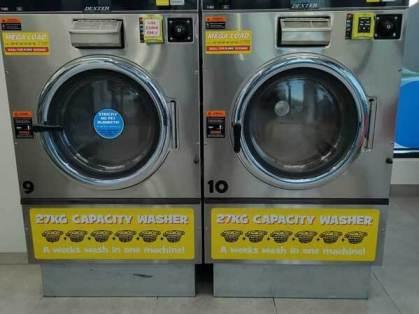 Coin-Laundry-Roxburgh-Park