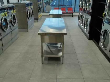 Laundromat-Roxburgh-Park
