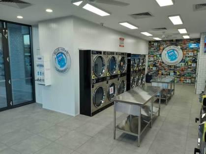 Roxburgh-Park-Blue-Hippo-Coin-Laundromat
