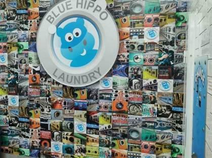 Roxburgh-Park-Blue-Hippo-Coin-Laundry