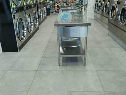 Roxburgh-Park-Blue-Hippo-Laundry